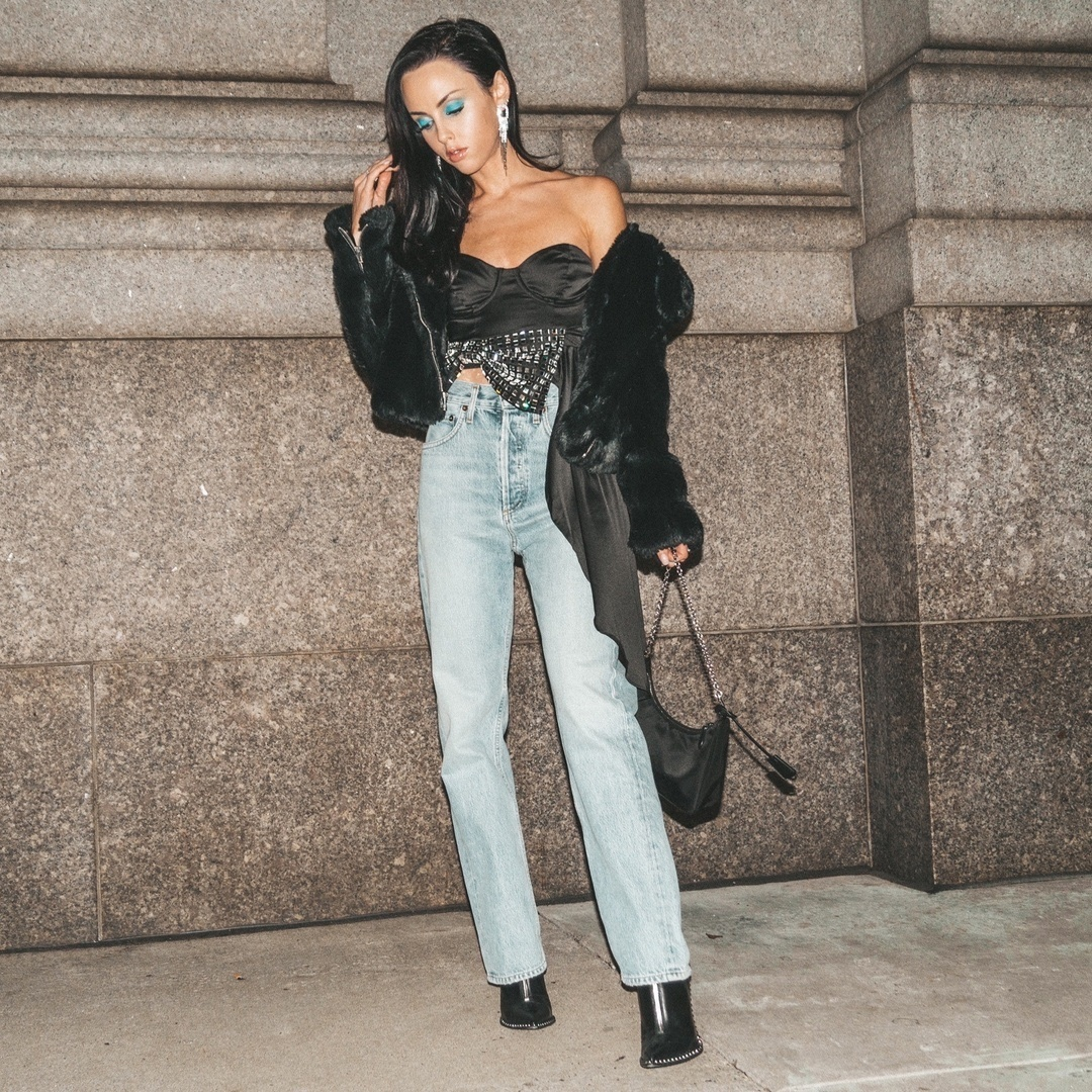 � #ootn #ShopStyle #ShopStyle #MyShopStyle #ContributingEditor #Holiday #Beauty #Party #TrendToWatch #makeup #beauty #sephora