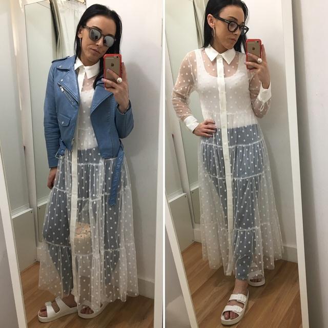 biker jacket and white Birkenstock sandals #ShopStyle #MyShopStyle #Holiday #mystyle #mylook #summer #summerlook #summerstyle