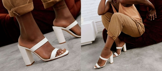 Summer Sandals you Have to add to your Rotation. #ShopStyle #Holiday #Summer #Sandals