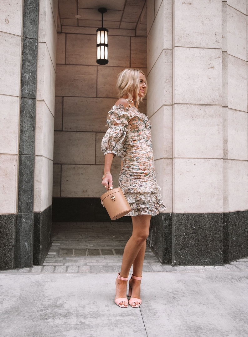 Style Guide: Spring Dress Round Up