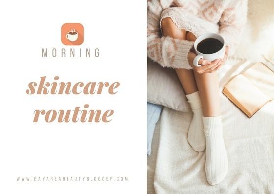 outine #skincareroutine #morningroutine #skincareproducts #bestskincareproducts #peterthomasroth #urbandecay #korres #origins