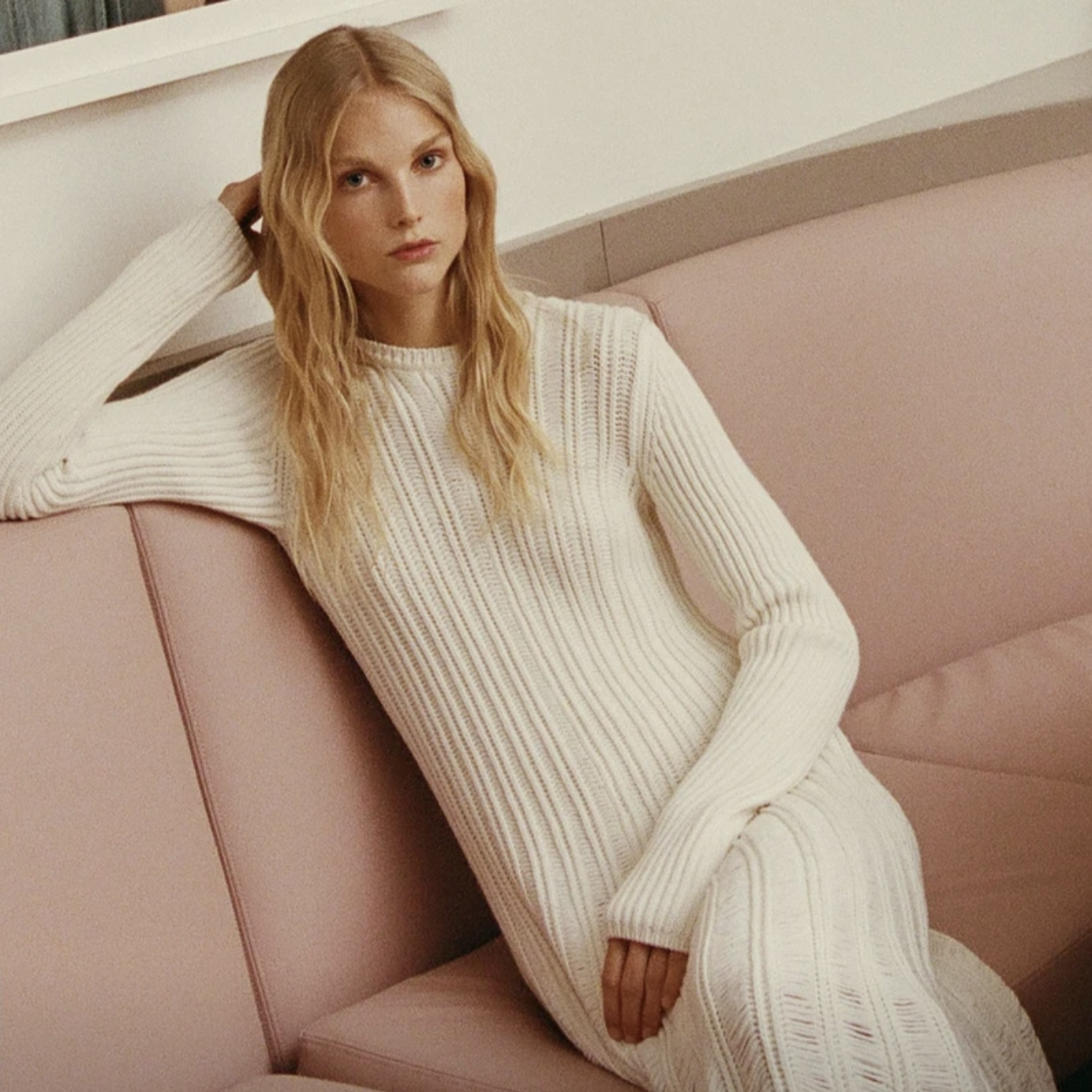 The Fall Trends From Matchesfashion That We're Most Excited About