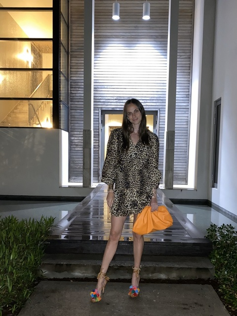 Shop the look from Sgottlieb17 on ShopStyle