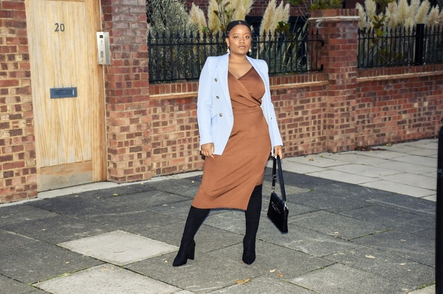 Shop the look from Carolyne M on ShopStyle