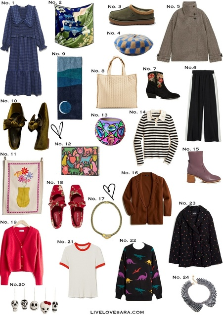 ccessories |  Home Decor | Wishlist | Fall Fashion | Fall wardrobe | Fall inspiration | livelovesara  #ShopStyle #MyShopStyle