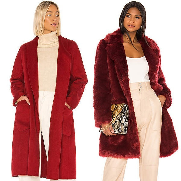 #ShopStyle #Winter #Vacation #Holiday