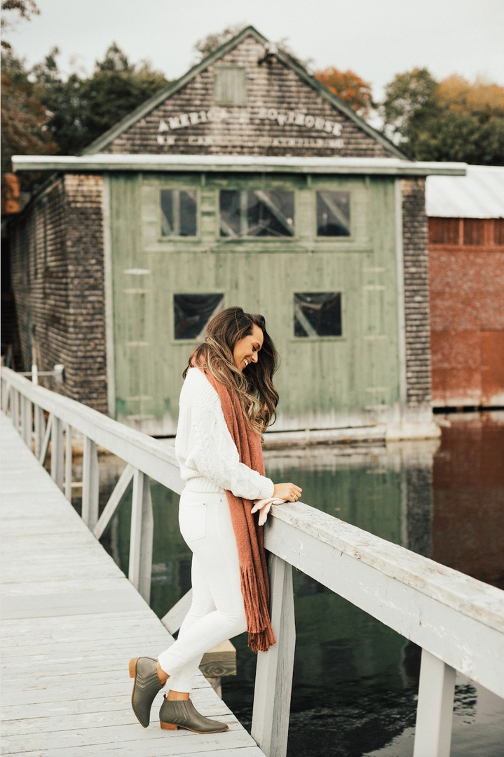 Shades of Fall Anthropologie Fall Style  #ShopStyle #ssCollective #MyShopStyle #fallfashion