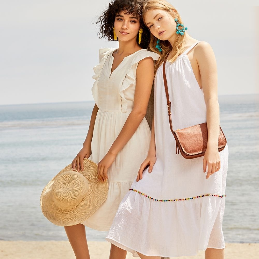 86d6cb93ee Must-Have Spring Dresses from Nordstrom Rack