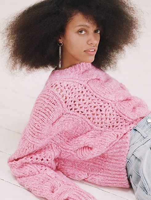 Our Fall Wish List From Shopbop