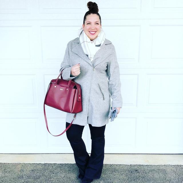 at, Bendel bag #ShopStyle #MyShopStyle #ContributingEditor #Winter #Holiday #Lifestyle #bendelgirl #affordablefashion #phdiva