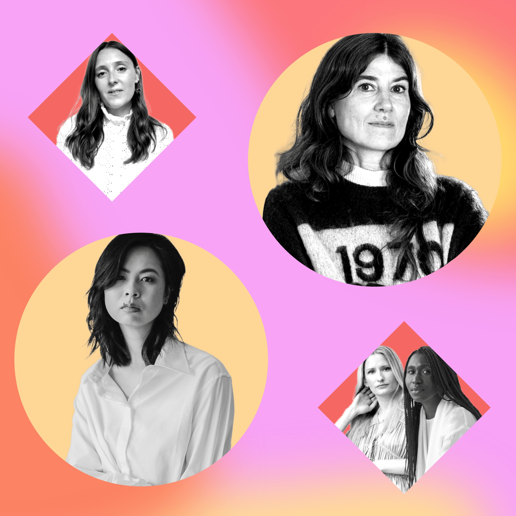 6 Women-Led Brands to Know and Love