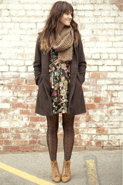 I love this Fall look! #ShopStyle #shopthelook #MyShopStyle #FallFashion #WomansFashion