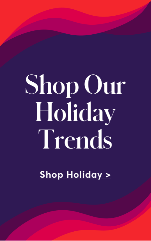 ShopStyle Holiday Shop