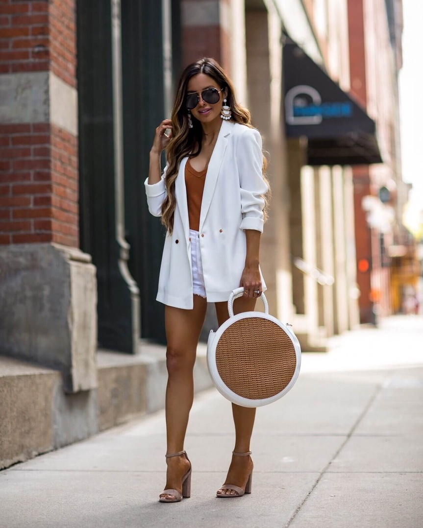 #SummerStyle #ShopStyle #shopthelook #MyShopStyle #OOTD