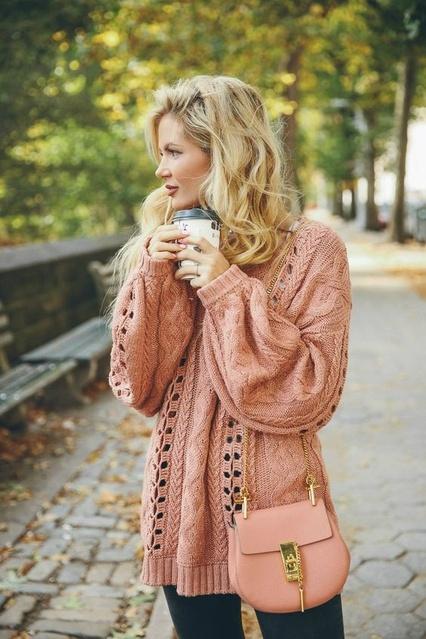 Fall Woman's Fashion Outfit Idea. #ShopStyle #shopthelook #MyShopStyle #FallFashion #WomansFashion