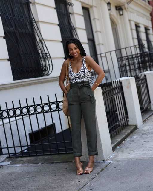 Shop the look from Wait, You Need This on ShopStyle