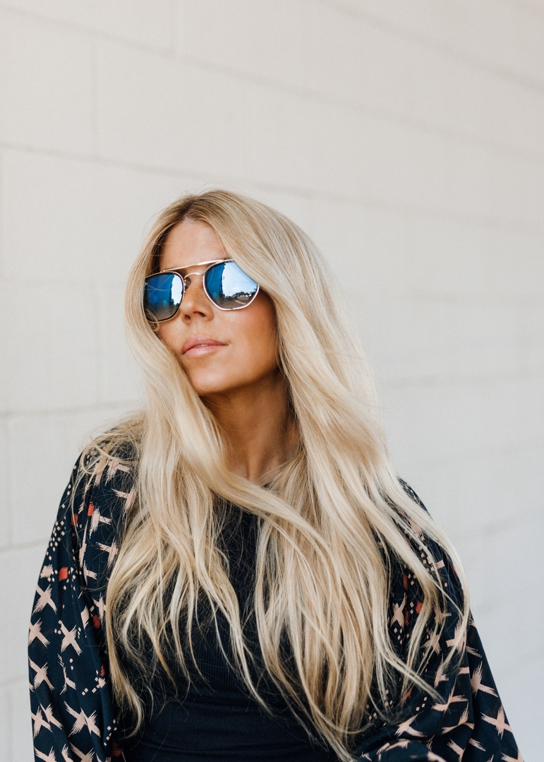 #ProudtoBelong in @rayban this summer! New arrivals via @nordstrom #RBxNordtrom #Nordstrom #Rayban #shopStyle #ShopStyle #MyShopStyle