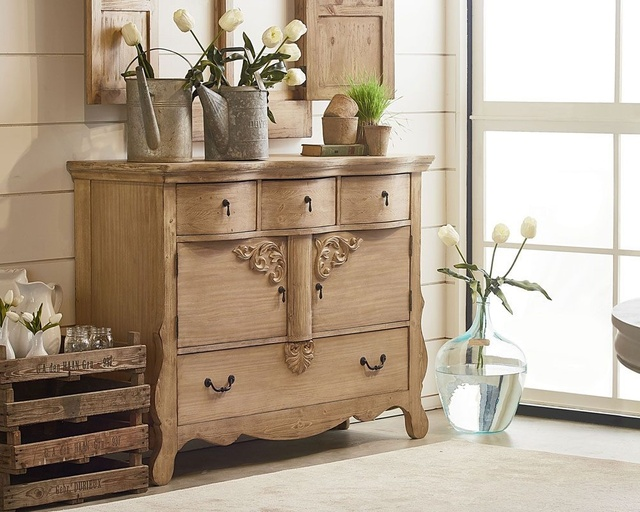 Magnolia Home : New Introductions