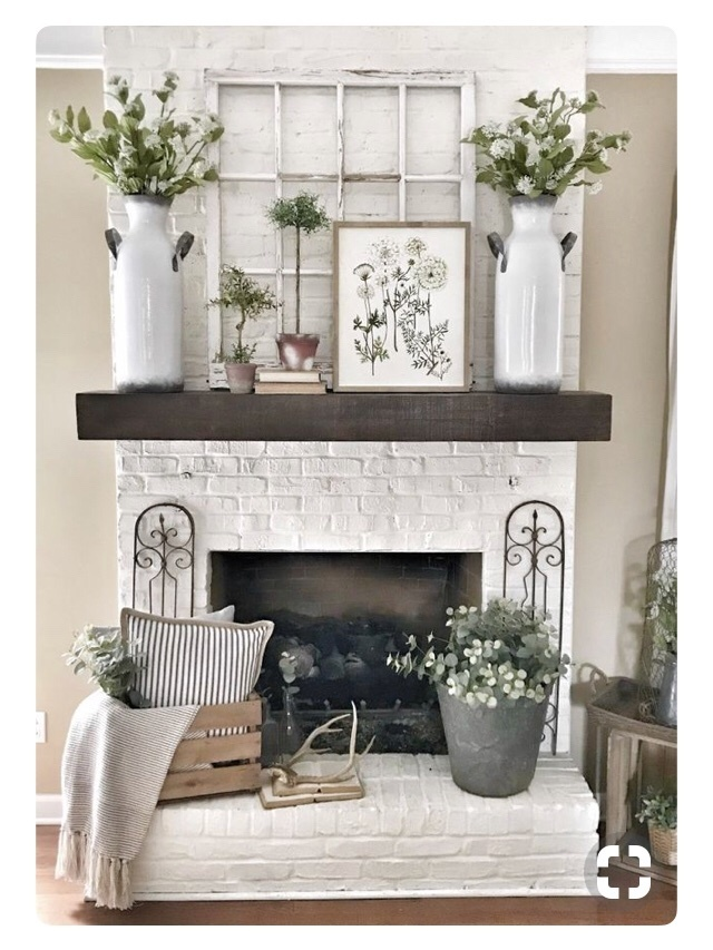 Look by Marcymore featuring Lsa Utility tall pot