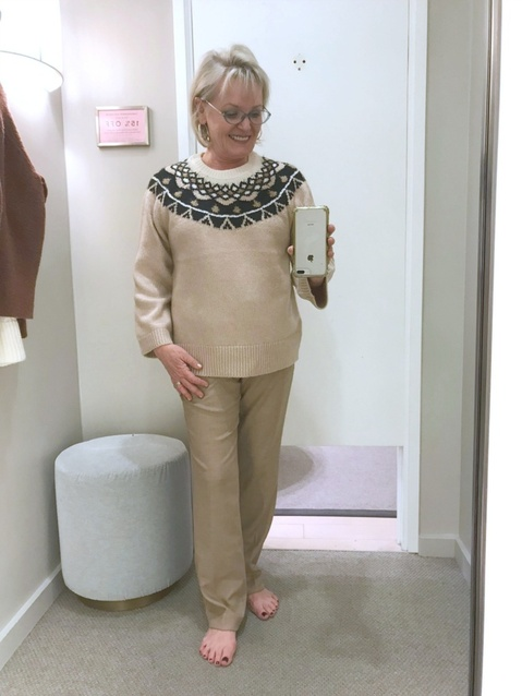Shop the look from Jennifer Connolly on ShopStyle