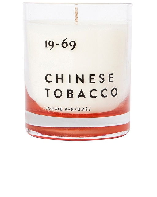 grance #homescent #diffusers #candle #hurricanecandle #teacandles #tealight #potpourri #homefragrance #ShopStyle #MyShopStyle