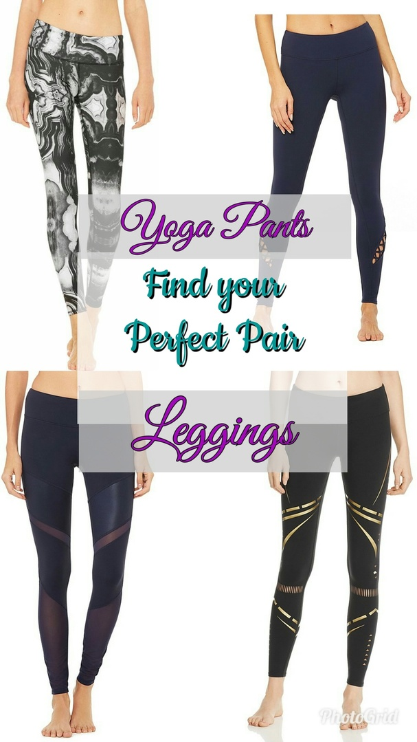 Betsey Johnson Womens Print Insert Banded Cutout Crop Legging