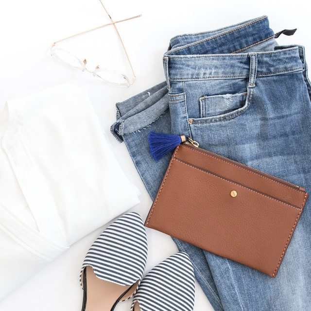 Travel essential to look stylish and be comfortable.  #ShopStyle #MyShopStyle #Travel #Vacation #Lifestyle