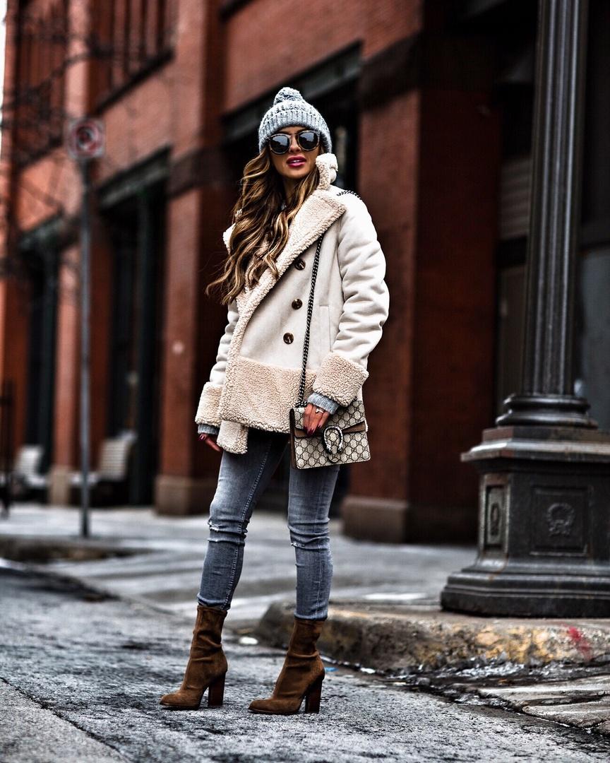 #winter #winterfashion