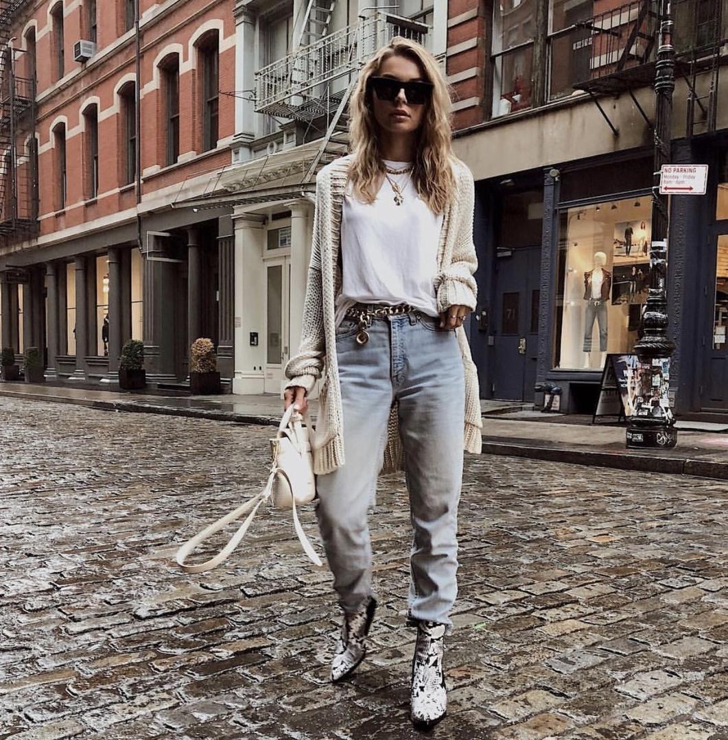 #ShopStyle #shopthelook #WeekendLook #NYFW