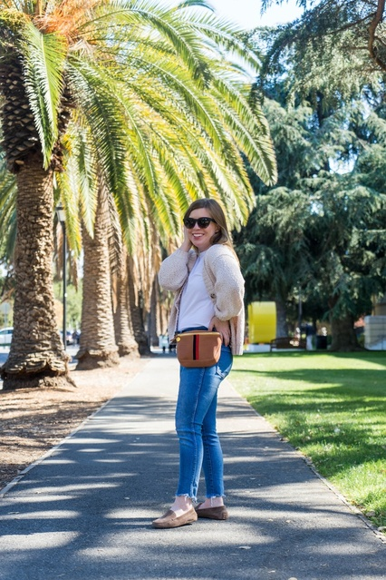 Shop the look from Pink on the Cheek on ShopStyle