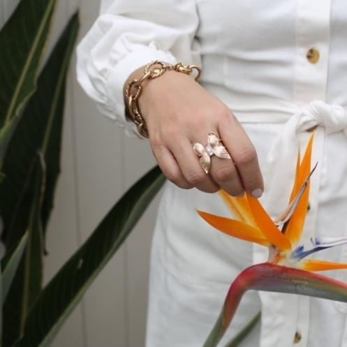 Jewelry things! #ShopStyle #MyShopStyle #LooksChallenge
