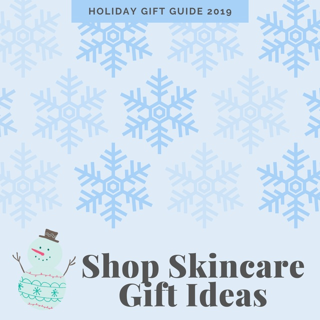 friend! Click Here Now! #skincare #holidaygiftideas #shopnow #christmasgifts #giftsforher #beauty #skincare #skincareproducts