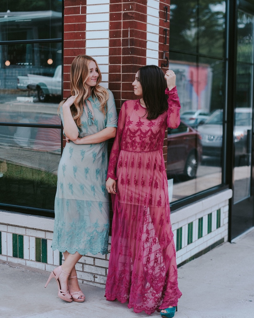 Shop the look from Alinaandrose on ShopStyle