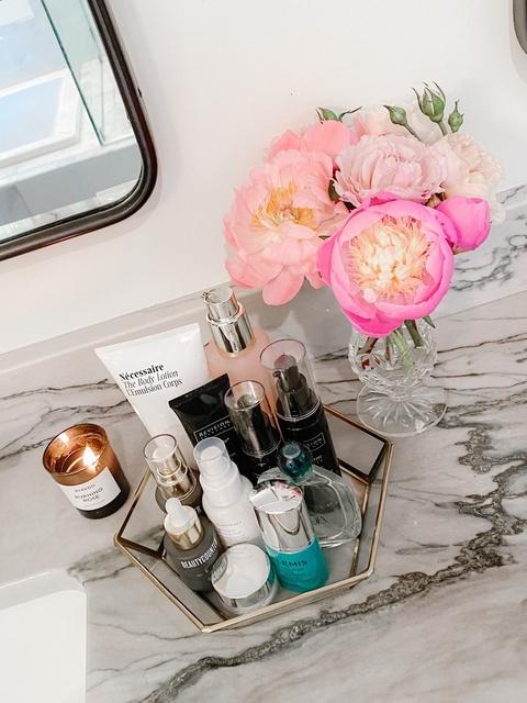 Current skincare favorites  #ShopStyle #MyShopStyle #Beauty