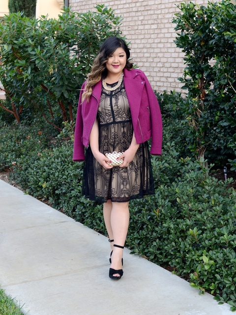 y to take your holiday look to the next level! #ad #ShopStyle #shopthelook #WeddingGuestLooks #DateNight #GirlsNightOut #OOTD