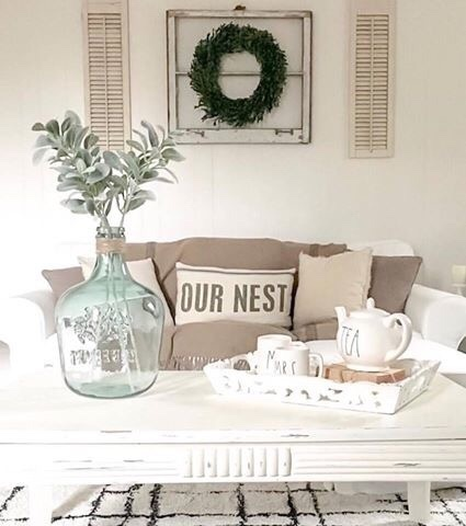 Fashion Look Featuring Laurèl Home Living And Pier 1 Imports Home Living By Brittany Henry Shopstyle