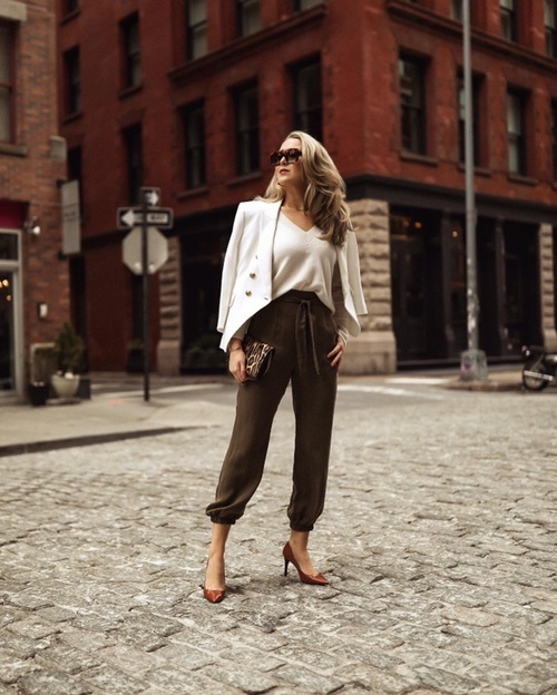 Shop the look from maryorton on ShopStyle