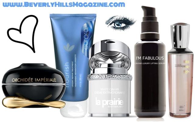 www.BeverlyHillsMagazine.com #ShopStyle #Fashion #Love #Style #Beauty #Skin