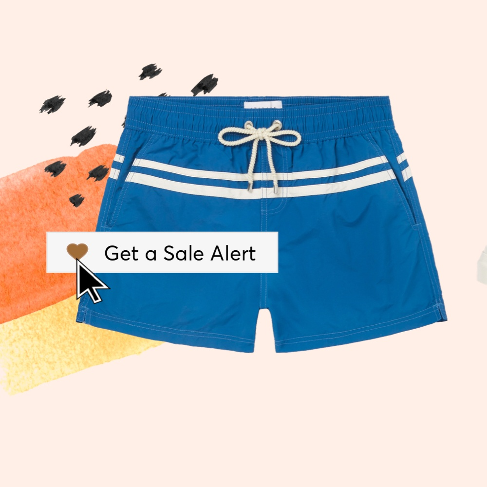 Summer Fashion To Favorite Now and Save On Later