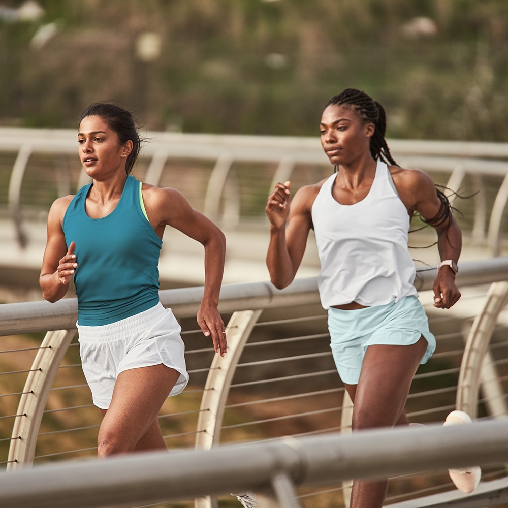 20% off Back To School With Athleta