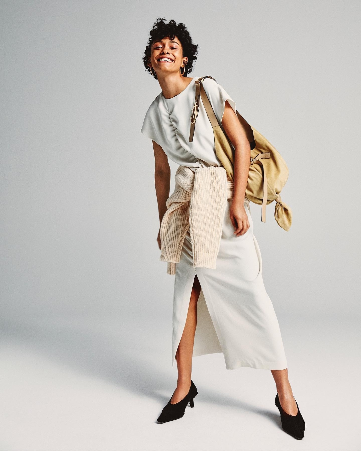 Staple Style From The Brands We Love at The Outnet