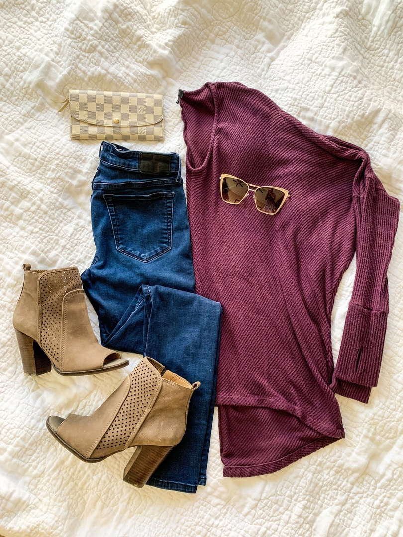 Featuring Vince Camuto Boots