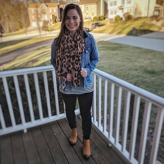 Look by coffeeandhugs featuring Sorel Womens Joan of Arctic Wedge Chelsea Boot