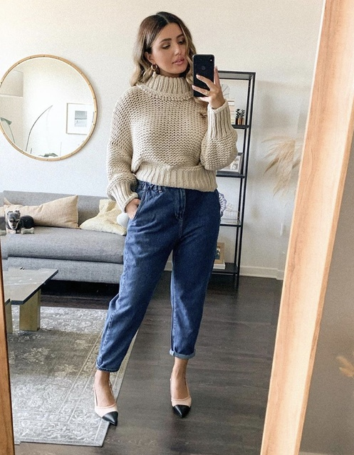ditor #Winter #Holiday #Beauty #Lifestyle #TrendToWatch #Travel #Vacation #cozyoutfit #falloutfit #freepeople #sweaterweather