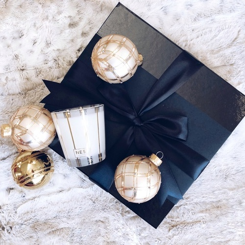 Gift Guide: The Under $100 Edit
