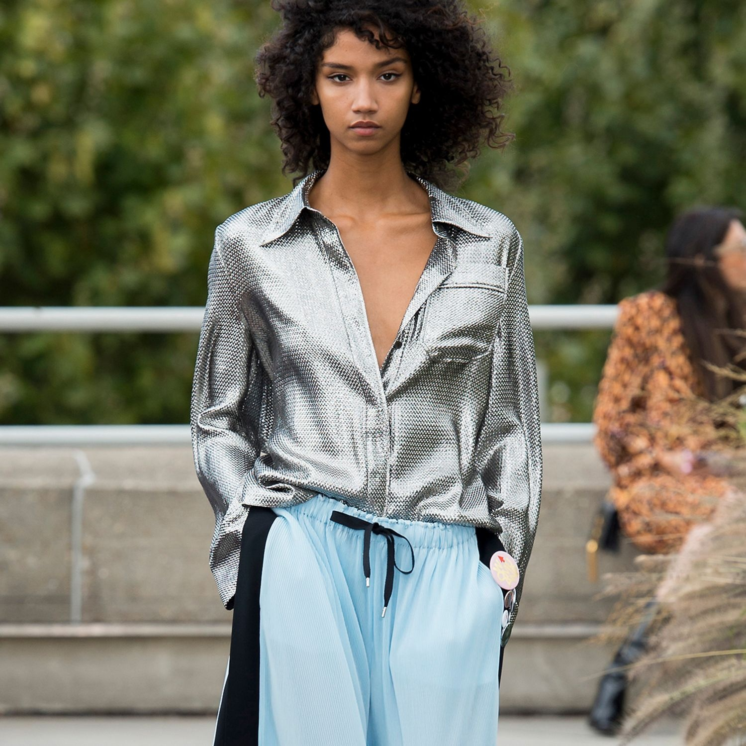 Sale Styles To Shop at The Outnet