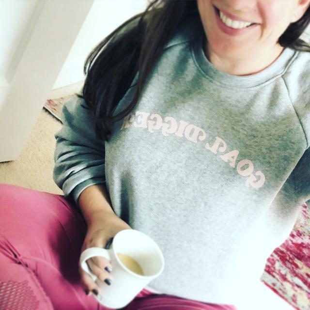 leggings are buy one, get one free!! #ShopStyle #shopthelook #MyShopStyle #WeekendLook #OOTD #girlboss #goaldigger #nordygirl