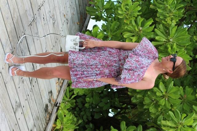 WardrobeWhispers #Blog #Blogger #Fashion #Style #OOTD #Honeymoon #Maldives #MyShopStyle #Holiday #Lifestyle #Travel #Vacation
