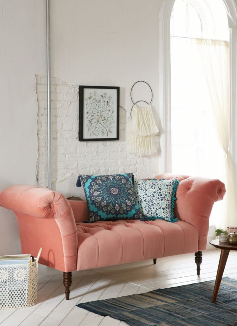 Urban Outfitters is having a great sale; give your place a new look for the new year! #urbanoutfitters #apartmentdecorating #decor #furniture #apartmentfurniture