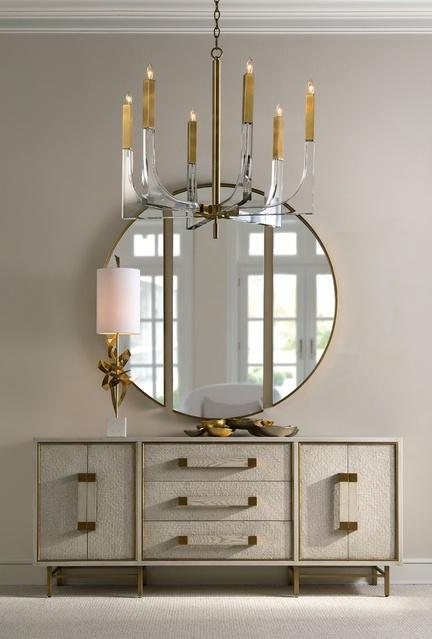 exceptional design in furniture, lighting, mirrors, accessories,   #homedecor #johnrichard #lux #furniture #lighting #mirrors